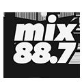 Mix 88.7 HD
